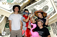 northview-photo-booth-IMG_0018