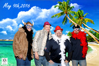 Corporate-Photo-Booth_IMG_8873