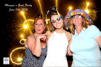 senior-party-photo-boothIMG_9658