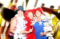 sals-photo-booth-IMG_1586