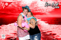 homecoming-photo-booth-IMG_0843