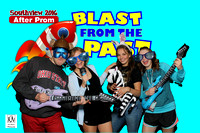 afterprom-photo-booth-IMG_9148