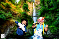 Wedding-photo-booth-IMG_0009