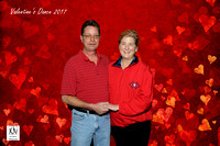 Valentine-Photo-Booth-IMG_2534