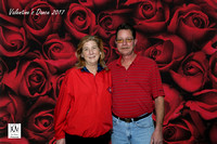 Valentine-Photo-Booth-IMG_2536