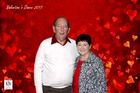 Valentine-Photo-Booth-IMG_2539