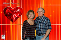 Valentine-Photo-Booth-IMG_2548
