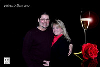 Valentine-Photo-Booth-IMG_2559