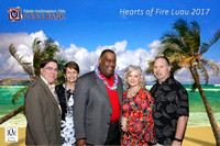 Corporate-Holiday-Photo-Booth_IMG_5727