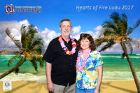 Corporate-Holiday-Photo-Booth_IMG_5729