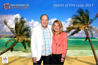 Corporate-Holiday-Photo-Booth_IMG_5730