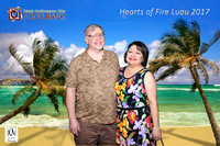 Corporate-Holiday-Photo-Booth_IMG_5734