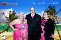 Corporate-Holiday-Photo-Booth_IMG_5736