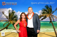 Corporate-Holiday-Photo-Booth_IMG_5737
