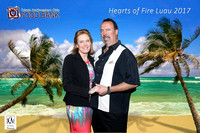 Corporate-Holiday-Photo-Booth_IMG_5738