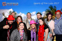 Corporate-Holiday-Photo-Booth_IMG_5740