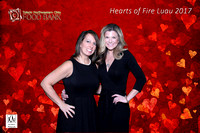 Corporate-Holiday-Photo-Booth_IMG_5739