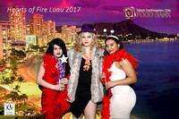 Corporate-Holiday-Photo-Booth_IMG_5742