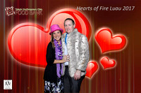 Corporate-Holiday-Photo-Booth_IMG_5741