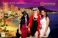 Corporate-Holiday-Photo-Booth_IMG_5743