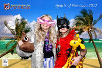 Corporate-Holiday-Photo-Booth_IMG_5745