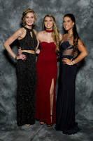 formal-school-event-photo-booth-2803