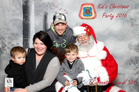 santa-event-photo-booth-3945