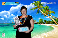 beach-event-photo-booth-IMG_6972