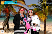 beach-event-photo-booth-IMG_6980
