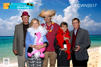 beach-event-photo-booth-IMG_6981