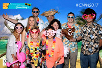 beach-event-photo-booth-IMG_6982