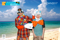 beach-event-photo-booth-IMG_6977