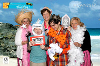 beach-event-photo-booth-IMG_6986