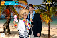 beach-event-photo-booth-IMG_6987