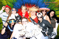 School-event-photo-booth-IMG_7927