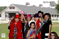 BatMitzvah-Photo-Booth-IMG_0008