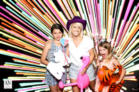 private-event-Photo-Booth_IMG_8022