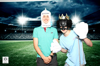 private-event-Photo-Booth_IMG_8025