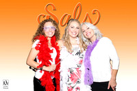 sals-photo-booth-IMG_1588