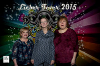 Disco-Party-Photo-Booth-IMG_0010