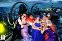 prom-photo-booth-IMG_0009