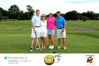 charity-golf-outing-IMG_0001