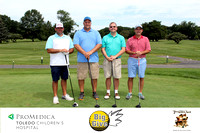 charity-golf-outing-IMG_0027