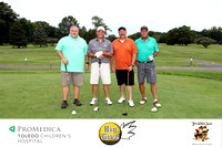 charity-golf-outing-IMG_0015