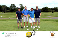 charity-golf-outing-IMG_0029