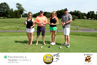 charity-golf-outing-IMG_0021