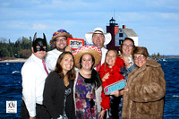 Adrian-Wedding-Photo-Booth_IMG_3963