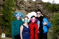 Adrian-Wedding-Photo-Booth_IMG_3966