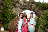 Adrian-Wedding-Photo-Booth_IMG_3978