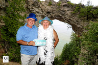 Adrian-Wedding-Photo-Booth_IMG_3977